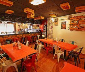 Bar El Resspiro