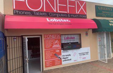 FoneFix