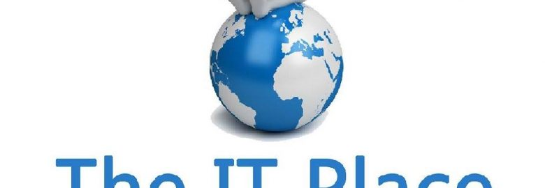 The IT Place