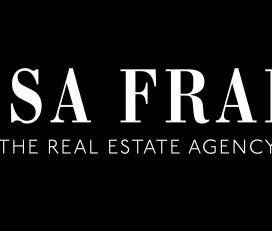 Lisa Frain Real Estate