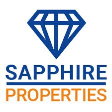 Sapphire Properties S.L.