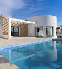 Tabaira Real Estate