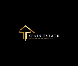 Spain Estate