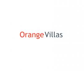 Orange Villas