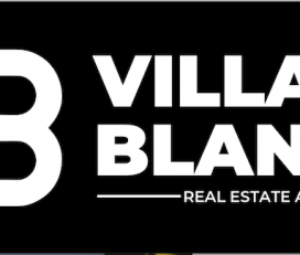 Villas Blanca Real Estate Agents