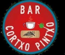 Cortxo Pintxo (Corks & Tapas)