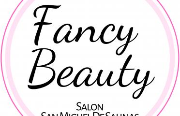 Fancy Beauty Salon