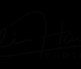 Olih Photography