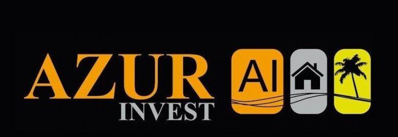AZUR INVEST ALTEA