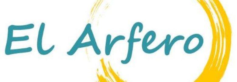 EL Arfero