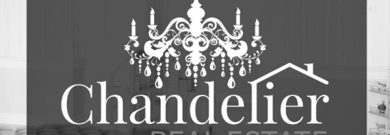 Chandelier Real Estate