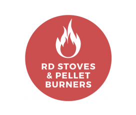 RD Stoves and Pellet burners