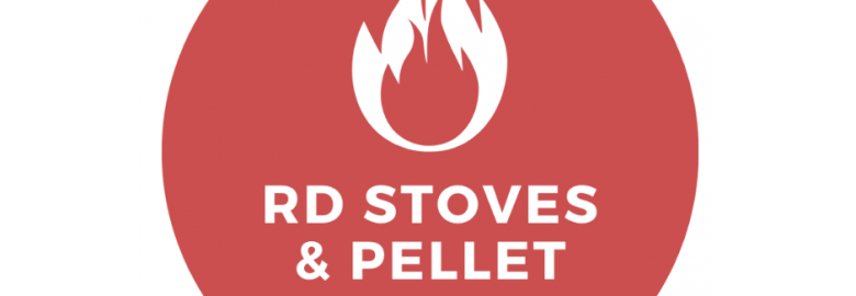 RD Stoves and Pellet burners - Costa Blanca South