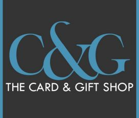 The Card and Gift Shop