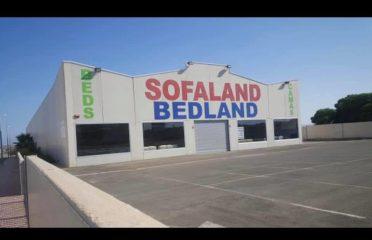 Sofaland