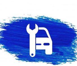 Dream Hills Auto Repairs S.L