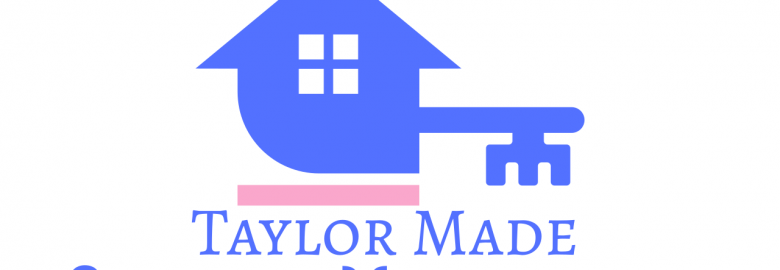 Taylor Made Property Management