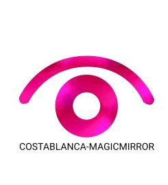CostaBlanca-MagicMirror