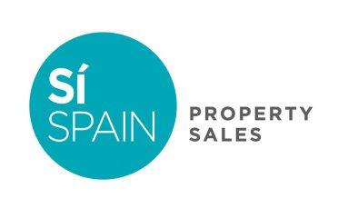 Sí Spain