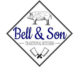 Bell's Butchers