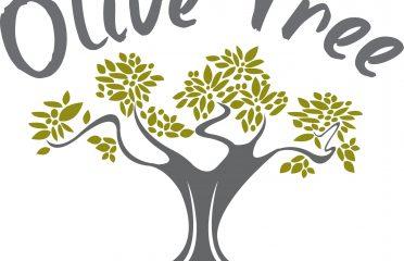 Olive Tree Restaurant