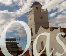 Oasis Bar Bistro Benijofar