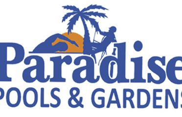 Paradise Pools and Gardens