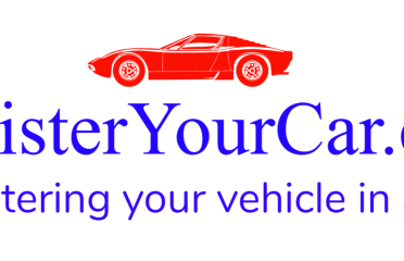Register-Your-Car.com