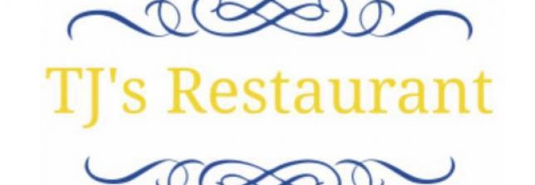 TJ's Restaurant