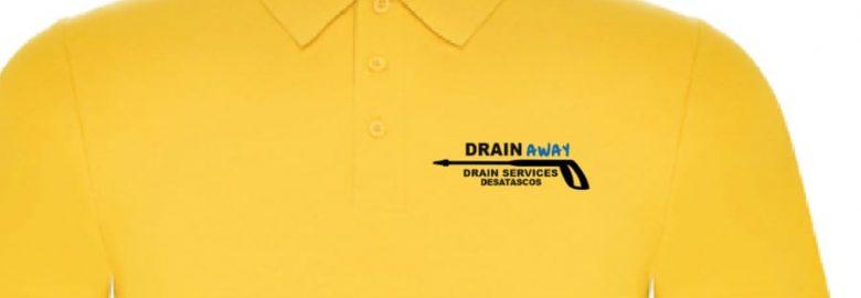 Drainaway