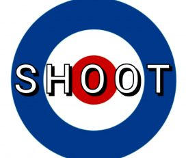 Shoot Recreation Algorfa