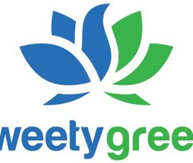 tweetygreen
