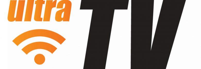 ULTRA IPTV