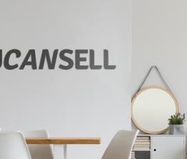 TuCanSell