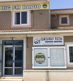 Quesada Tech Repair Centre