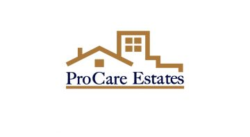 ProCare Estates