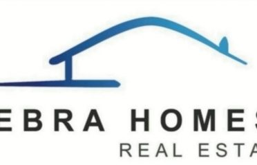 ZEBRA HOMES
