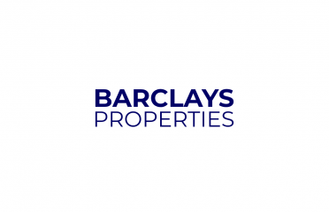 Barclays Properties