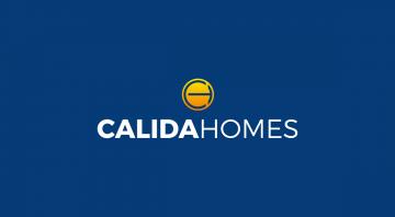 Calida Homes