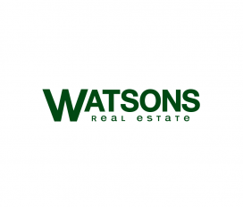 Watsons Real Estate
