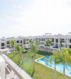 Amay Properties